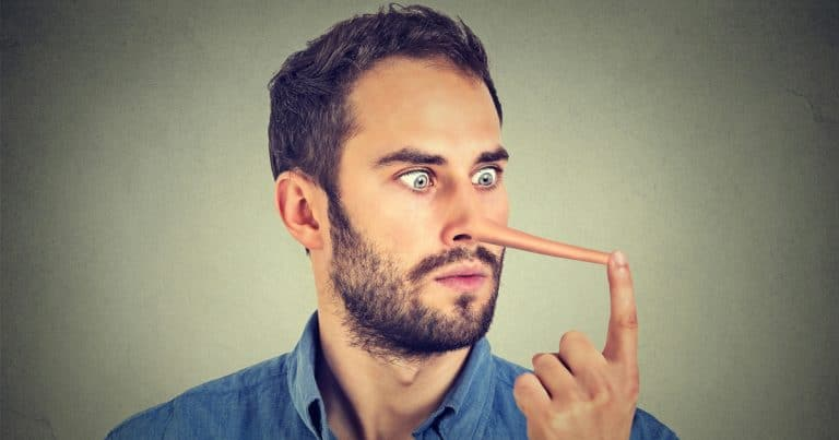 8 Time Tested Ways Private Investigators Expose Cheaters