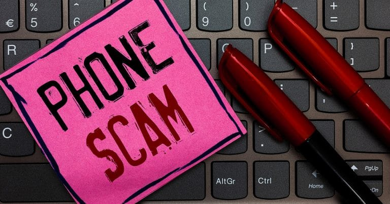 Alarming new phone port out scam has thieves emptying bank accounts