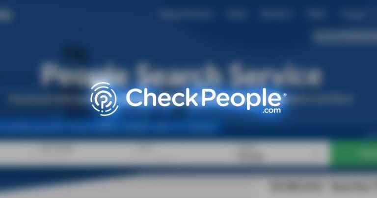 Checkpeople in depth main