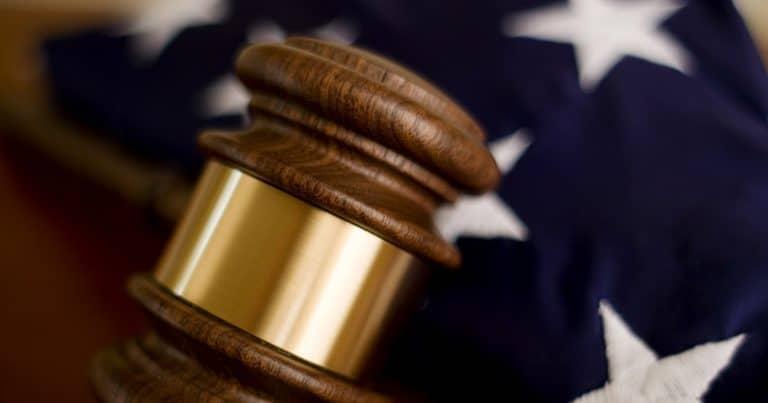 Federal Appeals Court Ruling: EEOC's Criminal Background Check Guidance Unenforceable
