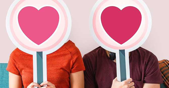 Online Dating Scams to Watch Out For