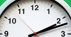 How Long Does It Take to Do a Background Check?