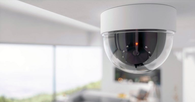 CP - Buying a Home Top Home Security Expert Tips