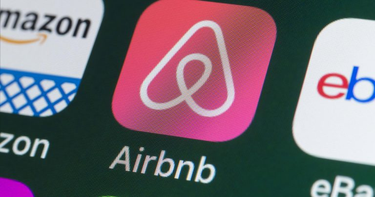 Scammed-on-AirBNB-The-Steps-You-Should-Take