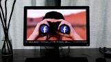 How to Spot and Avoid Facebook Scams