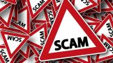 How to Spot Scams or Con Artists on the Internet